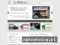 Chłodziwo - CNC - Olej hydrauliczny - Oczyszczanie ścieków