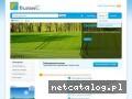 Frumen - Rolnicza platforma zakupowa i giełda rolna