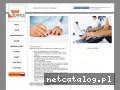 Wirtualne adresy od MadOffice24