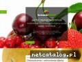 Owoce hurt Gdynia, sprzedaż owoców Gdańsk