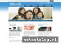 Dentysta Mielec - www.dentystamielec.com.pl