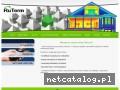 Certyfikaty energetyczne i termowizja