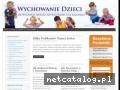 Wychowanie dziecka | wychowajdzieci.pl