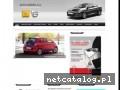 Renault - Auto Compol S.A.
