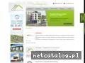 Developerzy Bydgoszcz zapewniają bezpieczny zakup mieszkania