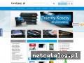 EuroToner.pl sklep z materiałami eksploatacyjnymi