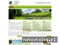 Projektowanie terenów zielonych Głowacz