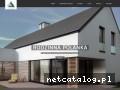 Domy na sprzedaż w okolicy Wrocławia