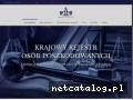 Odszkodowania powypadkowe - krop.org.pl