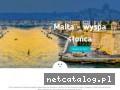 KOS Wakacje na Costa del Sol - samolotem z Wrocławia