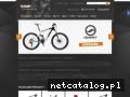 SOMIR-BIKE serwis rowerowy Racibórz