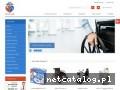 www.ortezka.pl