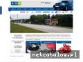 Auto-Gaz-Mechanika analiza spalin