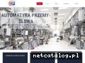 CENTRUM PROJEKT Systemy automatyki Wrocław