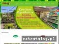 www.nasiona.pl esklep nasiona