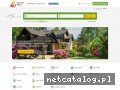 wszystkotujest.pl - portal ogłoszeniowy