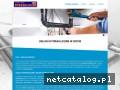 www.uslugiinstalacyjne.com.pl sklep hydrauliczny gdynia
