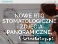 www.citodent.pl Stomatolog Wrocław
