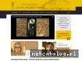www.centrummedyczne.com.pl alergia wziewna Strzelce Opolskie
