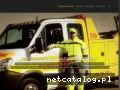 KULA HENRYK pomoc drogowa Legnica