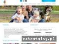 www.rodziceidzieci.com