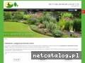 MAPA-2 usługi ogrodnicze podkarpackie