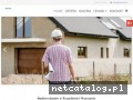 www.mietbud.pl