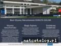 www.biurowycenynieruchomosci.com.pl audyt energetyczny