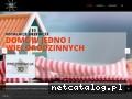 www.aquatech.lublin.pl producent instalacji grzewczych