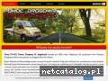 www.angielczyk.com.pl pomoc drogowa olsztyn