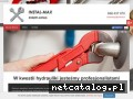 www.e-hydraulik.com