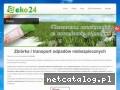 www.eko24.com.pl