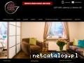 loftspa.pl