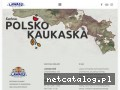 www.lawasz.pl