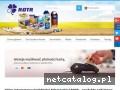 www.sklep.rotr.pl