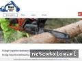 www.koparka-otwock.com.pl