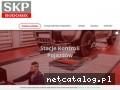 www.budomix-skp.pl