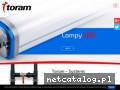 www.toram-systems.eu