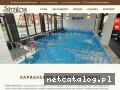 www.stratosleba.pl