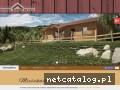 OPTIMAL SYSTEM budowa domów drewnianych Gdynia