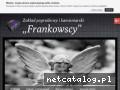 www.frankowscy.pl