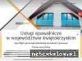 www.inoxbalustrady.pl