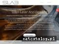 s-lab.com.pl