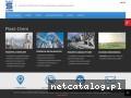 PLAST-CHEM serwis rurociągów kujawsko-pomorskie