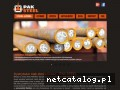 www.paksteel.pl