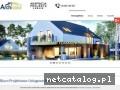 www.archicons.pl