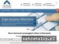 www.alkon24.pl