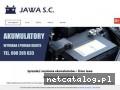 www.akumulatory-jozefow.pl