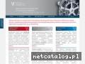 KPF Vertus - obsługa prawna