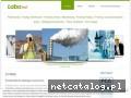 www.labotest.com.pl